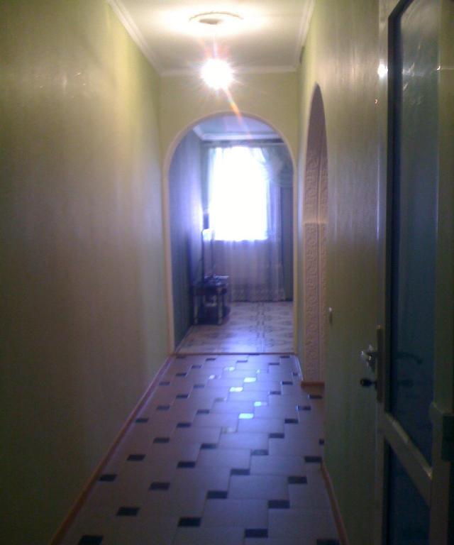 Продается дом на ул. Уральская — 110 000 у.е. (фото №9)