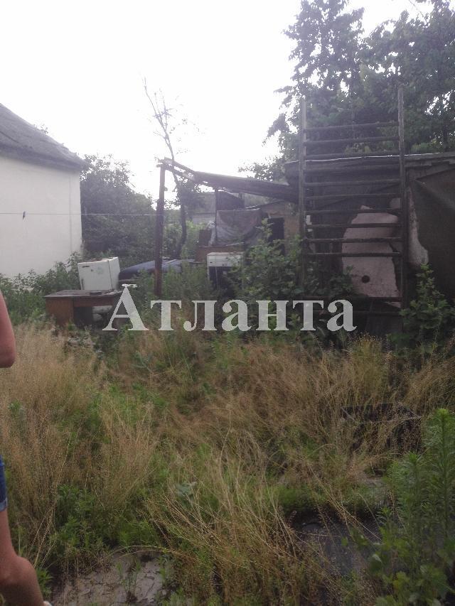 Продается земельный участок на ул. Малиновского Марш. — 150 000 у.е. (фото №2)