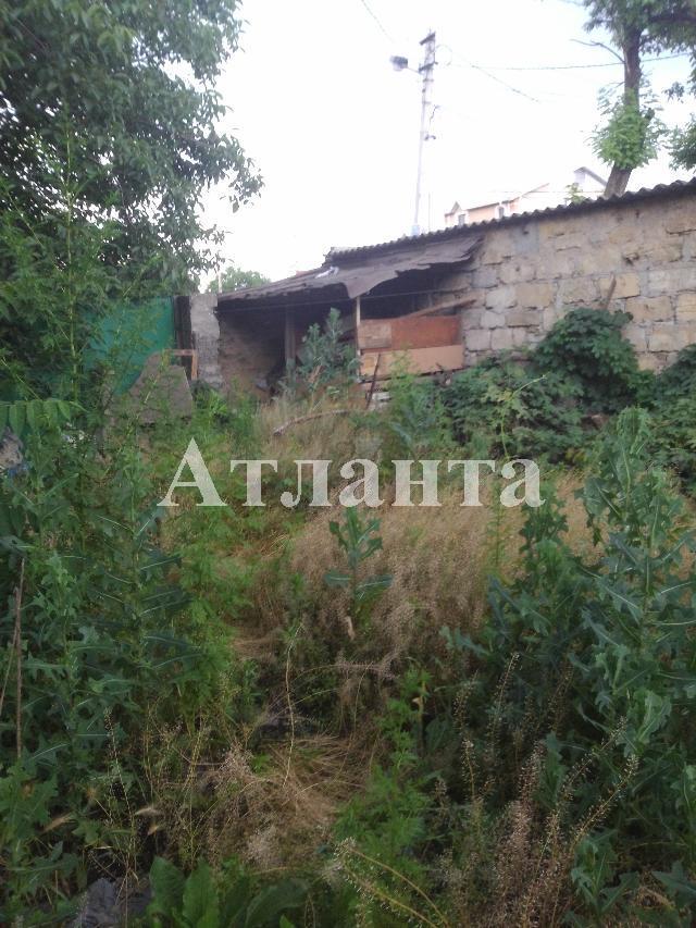 Продается земельный участок на ул. Малиновского Марш. — 150 000 у.е. (фото №3)