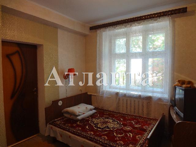 Продается дом на ул. Виноградный Тупик — 95 000 у.е. (фото №2)