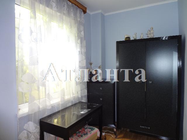 Продается дом на ул. Виноградный Тупик — 95 000 у.е. (фото №5)
