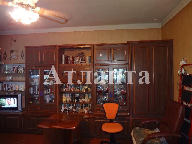 Продается дом на ул. Виноградный Тупик — 95 000 у.е. (фото №6)