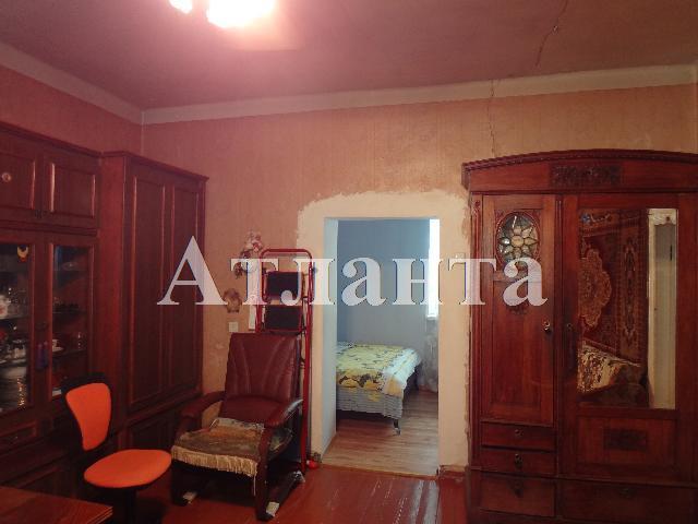 Продается дом на ул. Виноградный Тупик — 95 000 у.е. (фото №7)