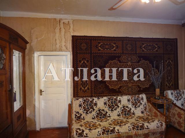 Продается дом на ул. Виноградный Тупик — 95 000 у.е. (фото №8)