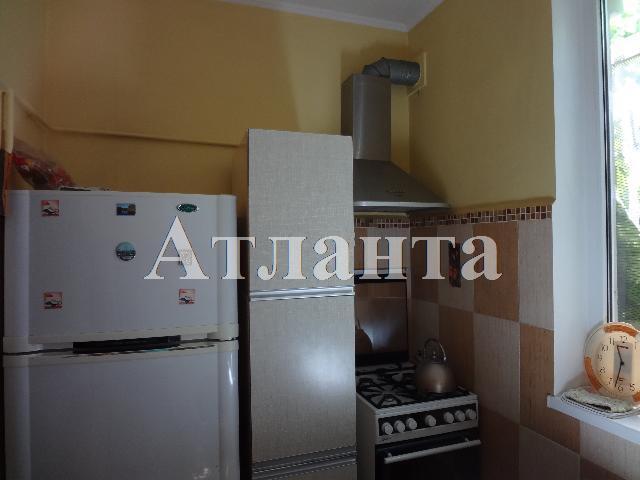 Продается дом на ул. Виноградный Тупик — 95 000 у.е. (фото №9)