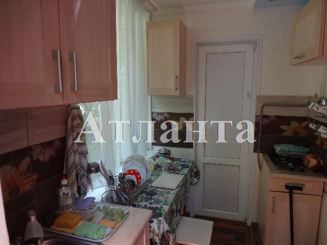 Продается дом на ул. Виноградный Тупик — 95 000 у.е. (фото №13)