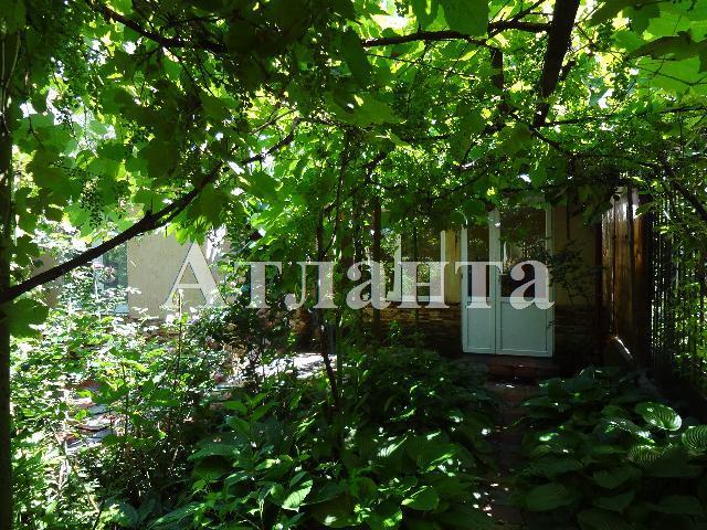 Продается дом на ул. Виноградный Тупик — 95 000 у.е. (фото №14)