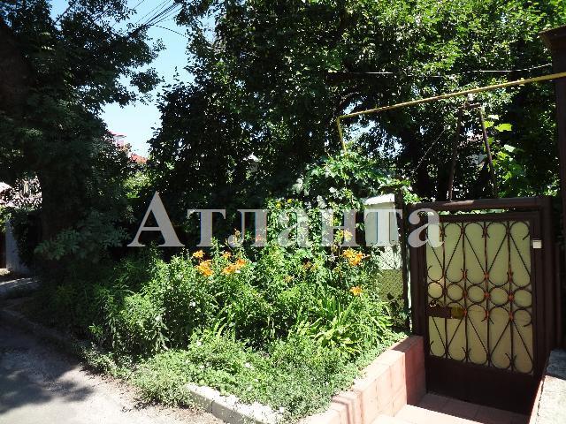 Продается дом на ул. Виноградный Тупик — 95 000 у.е. (фото №15)