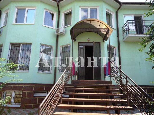 Продается дом на ул. Аэродромный 2-Й Пер. — 280 000 у.е.
