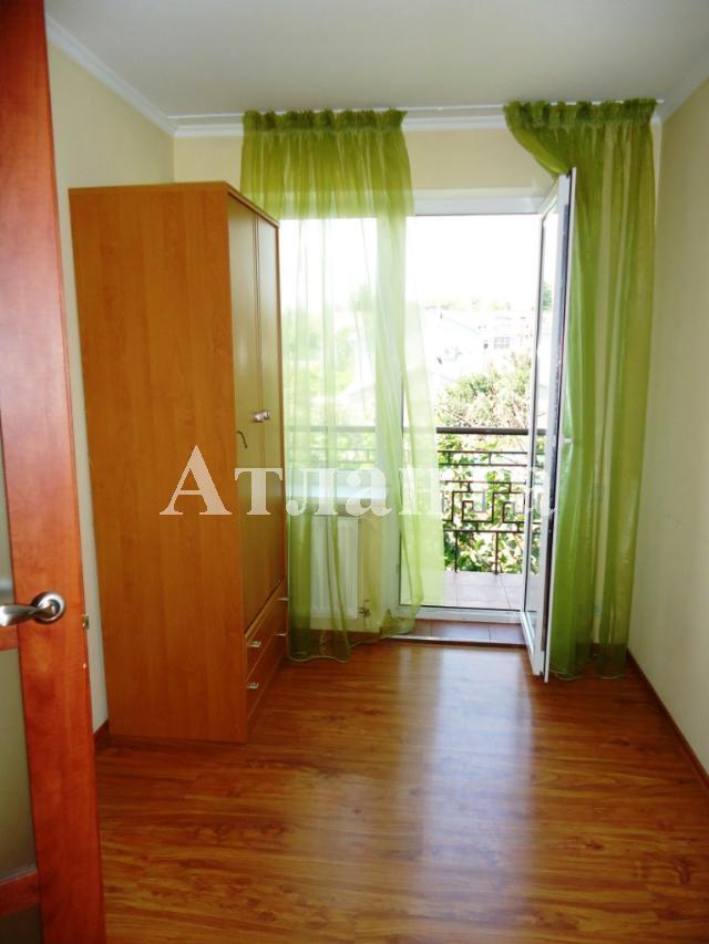 Продается дом на ул. Аэродромный 2-Й Пер. — 280 000 у.е. (фото №3)