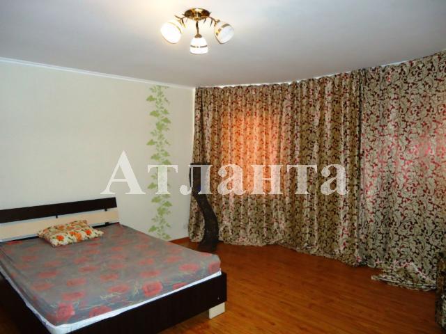 Продается дом на ул. Аэродромный 2-Й Пер. — 280 000 у.е. (фото №4)