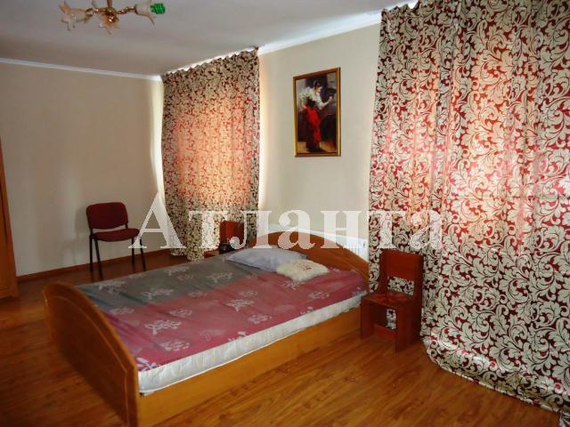 Продается дом на ул. Аэродромный 2-Й Пер. — 280 000 у.е. (фото №5)