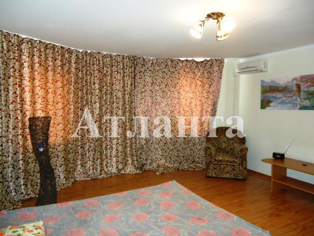 Продается дом на ул. Аэродромный 2-Й Пер. — 280 000 у.е. (фото №6)