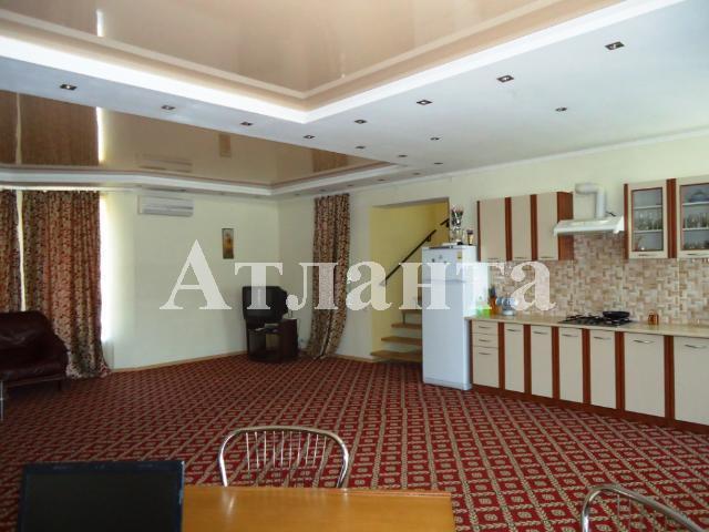 Продается дом на ул. Аэродромный 2-Й Пер. — 280 000 у.е. (фото №9)