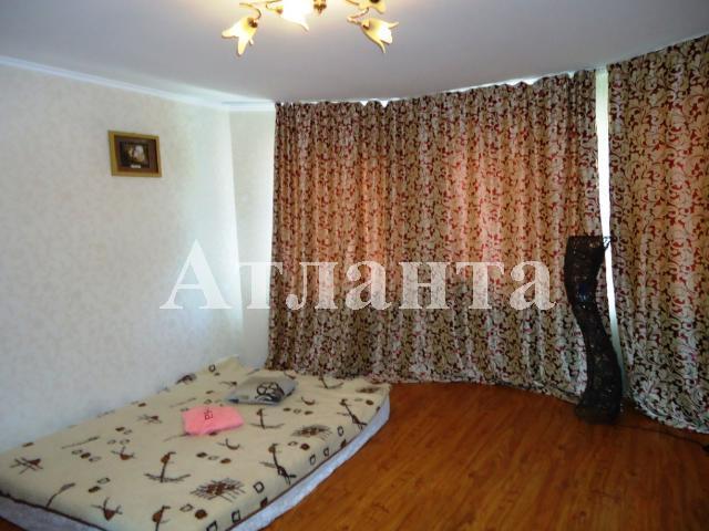 Продается дом на ул. Аэродромный 2-Й Пер. — 280 000 у.е. (фото №11)