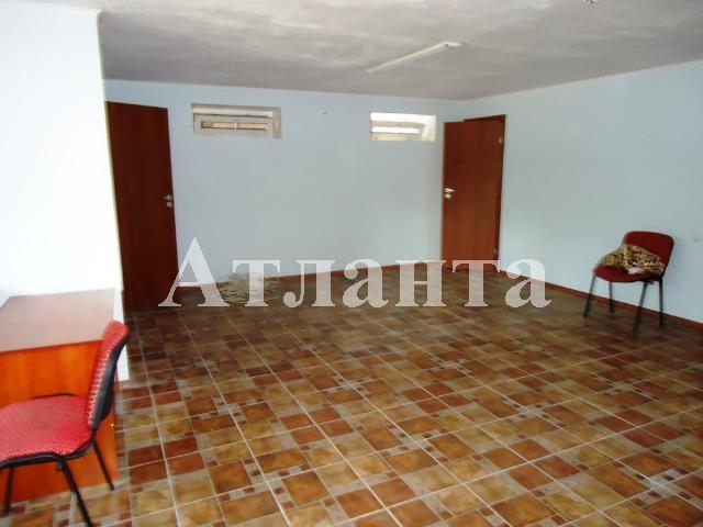 Продается дом на ул. Аэродромный 2-Й Пер. — 280 000 у.е. (фото №17)