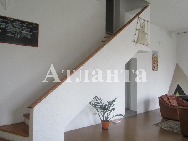 Продается дом на ул. Отважных — 140 000 у.е. (фото №2)