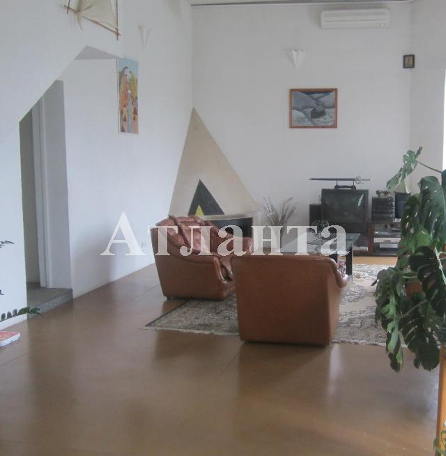 Продается дом на ул. Отважных — 140 000 у.е. (фото №3)