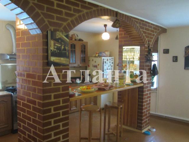 Продается дом на ул. Отважных — 140 000 у.е. (фото №5)