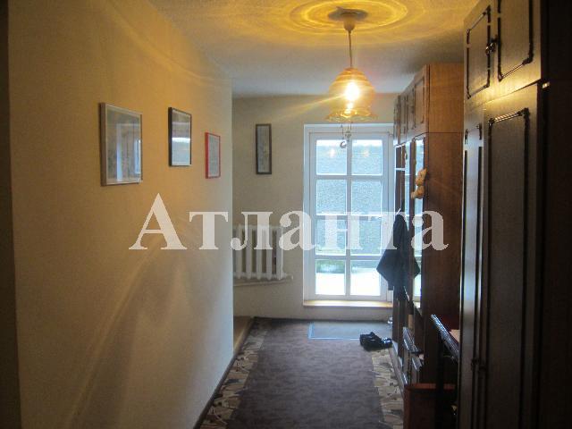 Продается дом на ул. Отважных — 140 000 у.е. (фото №6)