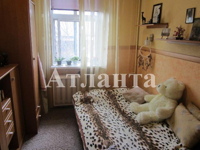 Продается дом на ул. Отважных — 140 000 у.е. (фото №7)