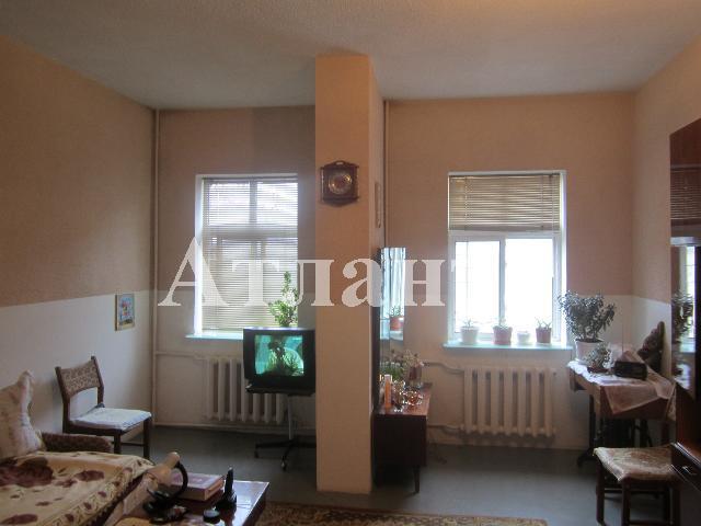 Продается дом на ул. Отважных — 140 000 у.е. (фото №8)