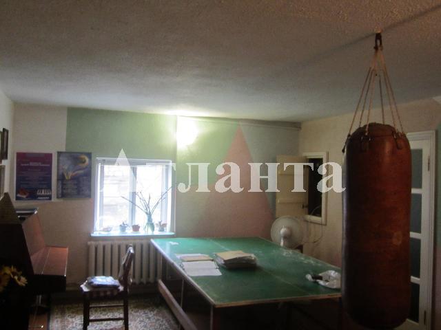 Продается дом на ул. Отважных — 140 000 у.е. (фото №9)