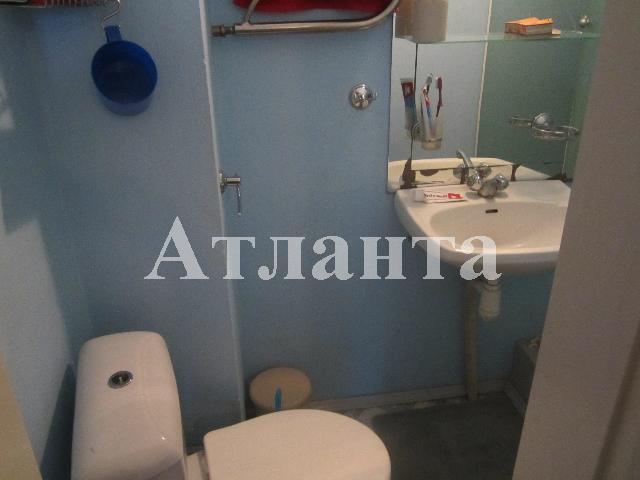 Продается дом на ул. Отважных — 140 000 у.е. (фото №10)