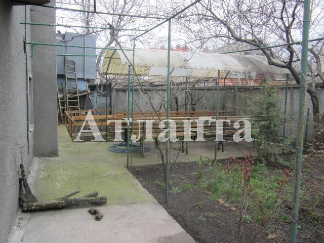 Продается дом на ул. Отважных — 140 000 у.е. (фото №11)