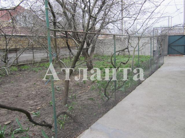 Продается дом на ул. Отважных — 140 000 у.е. (фото №12)