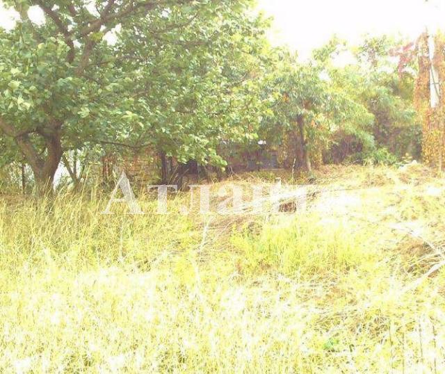Продается земельный участок на ул. Офицерская — 130 000 у.е.