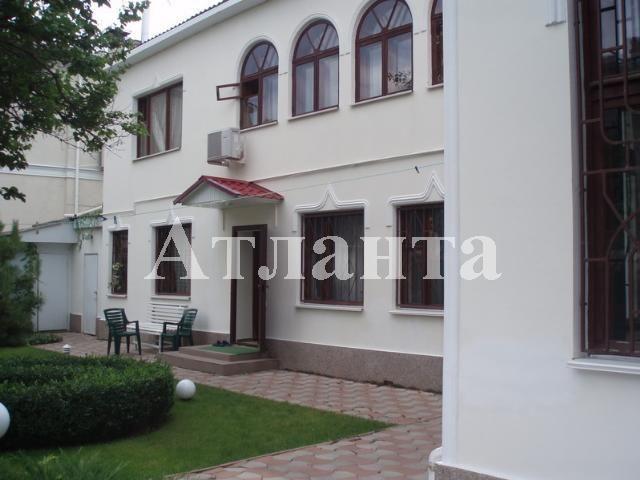 Продается дом на ул. Гаршина Пер. — 300 000 у.е.
