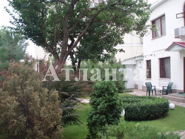 Продается дом на ул. Гаршина Пер. — 300 000 у.е. (фото №2)