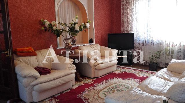 Продается дом на ул. Гаршина Пер. — 300 000 у.е. (фото №3)