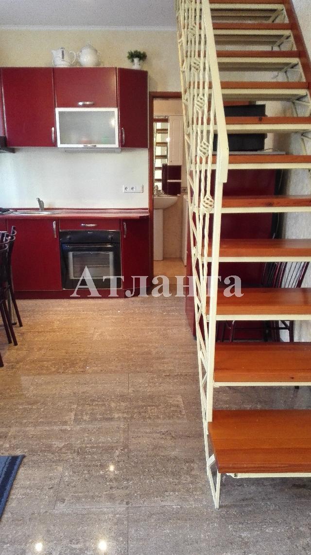 Продается дом на ул. Гаршина Пер. — 300 000 у.е. (фото №4)