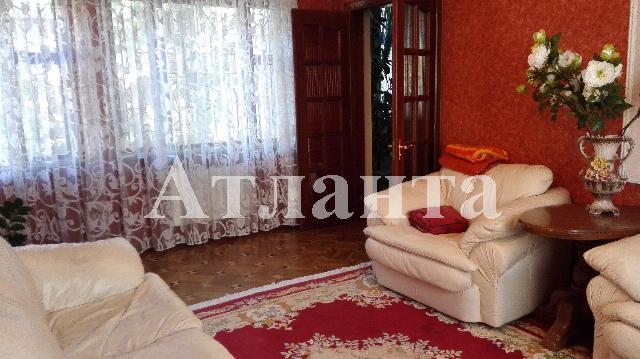 Продается дом на ул. Гаршина Пер. — 300 000 у.е. (фото №5)