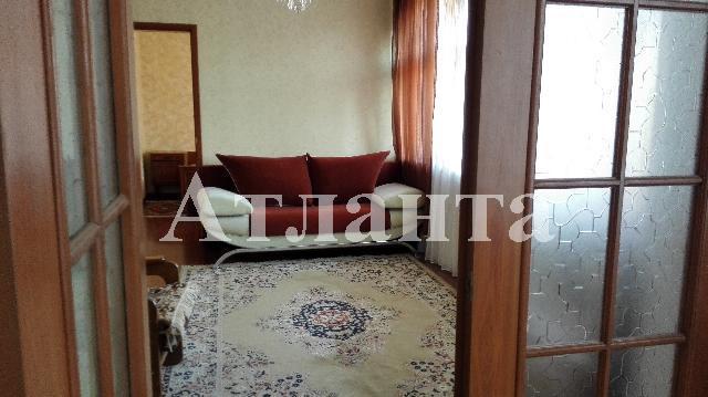 Продается дом на ул. Гаршина Пер. — 300 000 у.е. (фото №6)