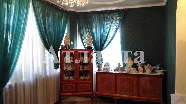 Продается дом на ул. Гаршина Пер. — 300 000 у.е. (фото №7)