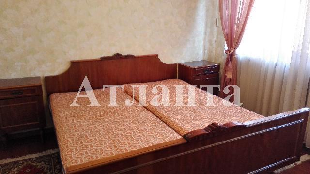 Продается дом на ул. Гаршина Пер. — 300 000 у.е. (фото №8)