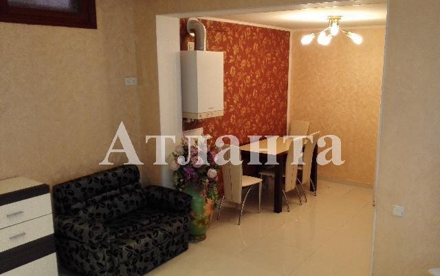 Продается дом на ул. Гаршина Пер. — 300 000 у.е. (фото №10)
