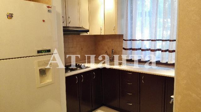 Продается дом на ул. Гаршина Пер. — 300 000 у.е. (фото №12)