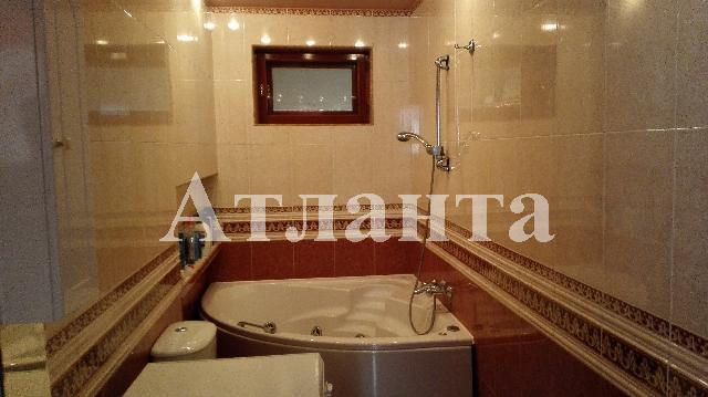 Продается дом на ул. Гаршина Пер. — 300 000 у.е. (фото №13)