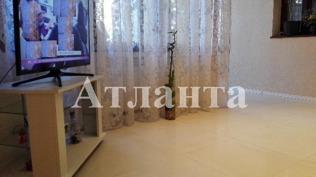 Продается дом на ул. Гаршина Пер. — 300 000 у.е. (фото №14)