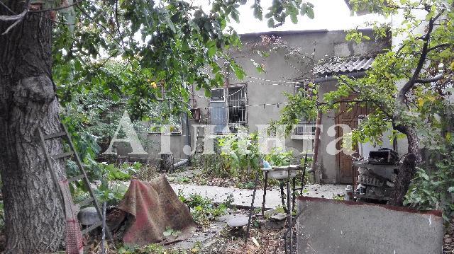 Продается земельный участок на ул. Фонтанская Дор. — 160 000 у.е. (фото №3)