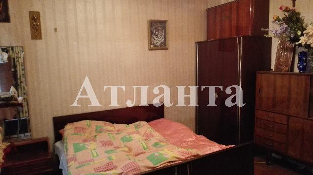Продается земельный участок на ул. Фонтанская Дор. — 160 000 у.е. (фото №4)