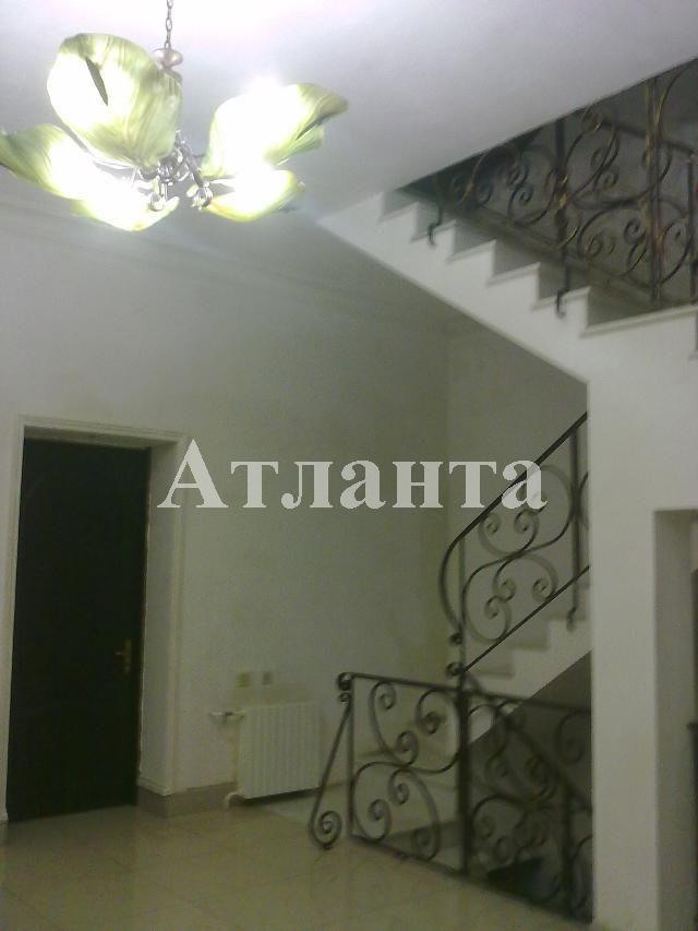 Продается дом на ул. Амундсена 3-Й Пер. — 350 000 у.е. (фото №8)