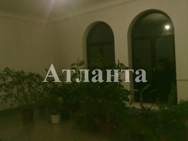 Продается дом на ул. Амундсена 3-Й Пер. — 350 000 у.е. (фото №9)