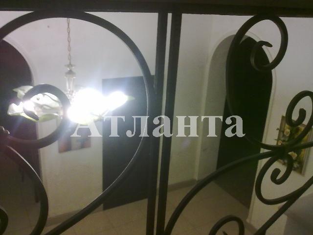 Продается дом на ул. Амундсена 3-Й Пер. — 350 000 у.е. (фото №10)