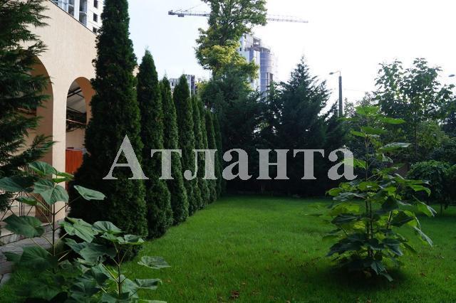 Продается дом на ул. Макаренко — 990 000 у.е. (фото №2)