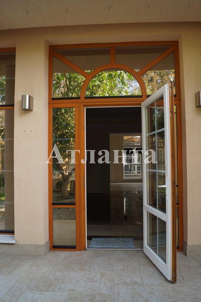 Продается дом на ул. Макаренко — 990 000 у.е. (фото №3)